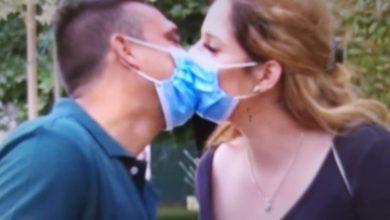 Photo of Stefan i Sandra su se odlučili na ludi kamen usred epidemije