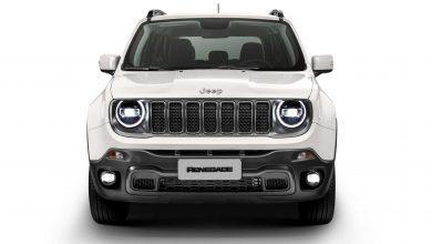 Photo of Jeep Renegade 1.6 Ograničena promocija, zašto je zgodno i zašto ne
