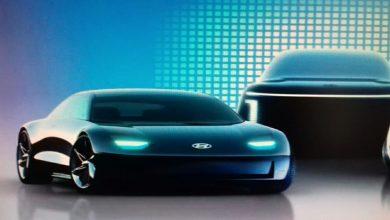 Photo of Hyundai promovira Ioniq: korejska kuća ima svoju električnu marku
