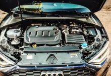 Photo of Audi završava proizvodnju termalnih vozila 2033