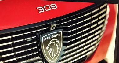 Photo of Šta će budući Peugeot biti do 2026. godine?